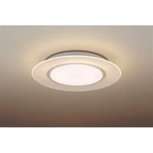パナソニック HH-CD0892A LEDシーリングライト ~8畳