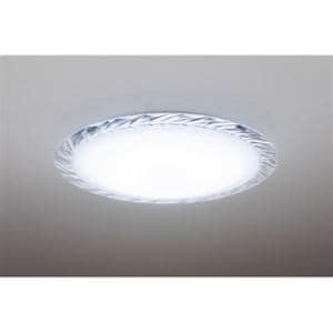 パナソニック HH-CD1237A LEDシーリングライト ~12畳