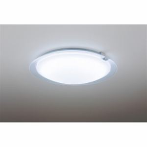 パナソニック HH-CD1264A LEDシーリングライト ~12畳