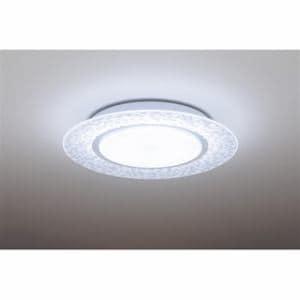 パナソニック HH-CD1281A LEDシーリングライト ~12畳
