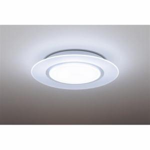 パナソニック HH-CD1292A LEDシーリングライト ~12畳