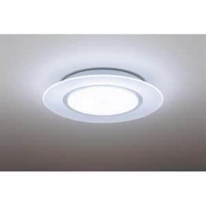 パナソニック HH-CD1492A LEDシーリングライト ~14畳