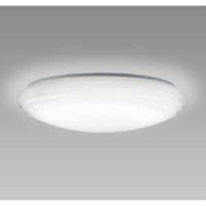NEC HLDC06203 LEDシーリングライト