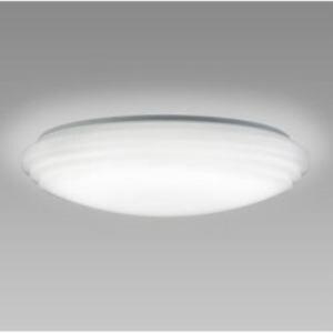NEC HLDC12203 LEDシーリングライト