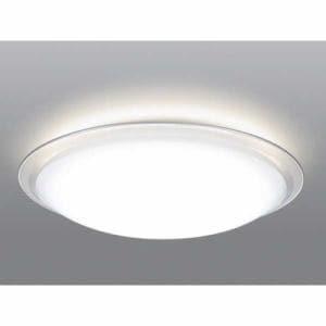 日立 LEC-AH1210PHW LEDシーリングライト [ひろびろ光]搭載タイプ (12畳)
