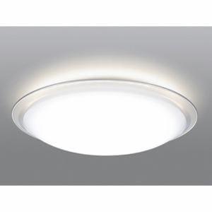 日立 LEC-AH2010PH LEDシーリングライト ~20畳