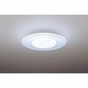 パナソニック HH-CD0694A LEDシーリングライト ~6畳