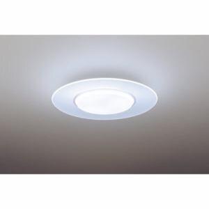 パナソニック HH-CD1094A LEDシーリングライト ~10畳