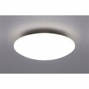 AGLED ACL3218D LEDシーリングライト 6畳 調光