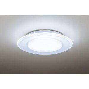 パナソニック HH-XCD0883A LEDシーリングライト AIR PANEL LED LINK STYLE LEDモデル [8畳 /リモコン付き]