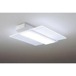 パナソニック HH-XCD0888A LEDシーリングライト AIR PANEL LED THE SOUND LINK STYLE LEDモデル [8畳 /リモコン付き]