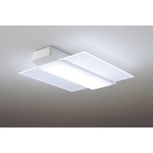 パナソニック HH-XCD1288A LEDシーリングライト AIR PANEL LED THE SOUND LINK STYLE LEDモデル [12畳 /リモコン付き]