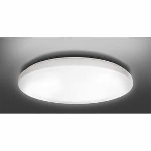 東芝 NLEH06001A-LC 6畳 調光 調色