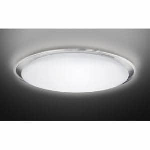 東芝 NLEH08011A-LC LED照明