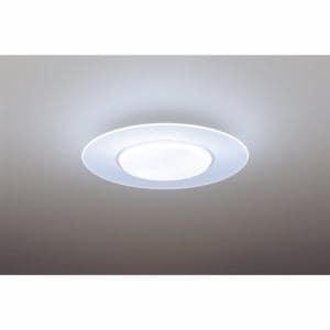 パナソニック HH-CE0694A LEDシーリングライト ~6畳 パネルスタンダード