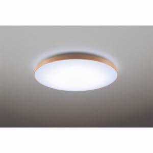 パナソニック HH-CE0832A LEDシーリングライト ~8畳 木枠スタンダード