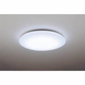 パナソニック HH-CE0834A LEDシーリングライト ~8畳 スタンダード