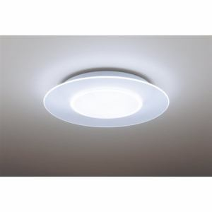 パナソニック HH-CE0892A LEDシーリングライト ~8畳 パネル