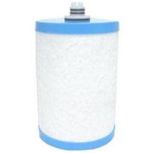 マルチピュア浄水器交換用カートリッジ