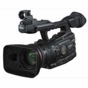 キヤノン 業務用デジタルビデオカメラ XF305 4453B001