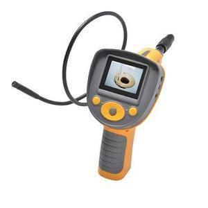 ケンコー LEDライト付防水スネイクカメラ SNAKE-11