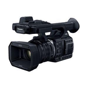 パナソニック デジタル4Kビデオカメラ HC-X1000-K