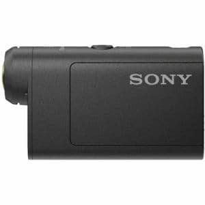 ソニー デジタルHDビデオカメラレコーダー アクションカム HDR-AS50