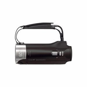 ソニー HDR-CX470-B デジタルHDビデオカメラレコーダー ブラック