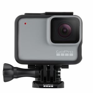 GoPro(ゴープロ) CHDHB-601-FW GoPro HERO7 White