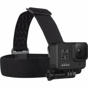 GoPro CHDRB-801-FW HERO8限定ボックスセット