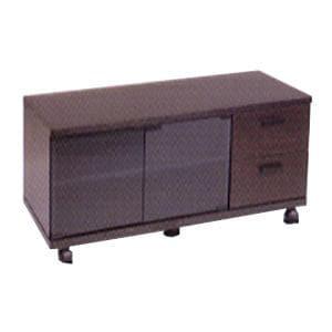 深井無線 FS890W ヤマダ電機オリジナルモデルテレビスタンド 37V型対応