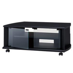 ハヤミ 「BS newシリーズ」26v~32v型対応 テレビ台 TV-BS80L