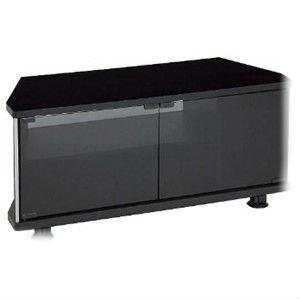 深井無線 F800SB 薄型テレビ台 ~32型