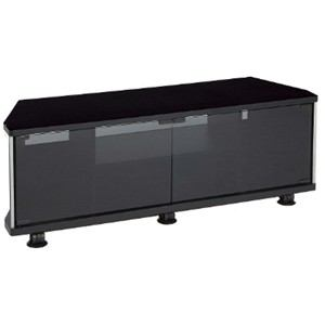 深井無線 F1000SB 薄型テレビ台 32型~40型