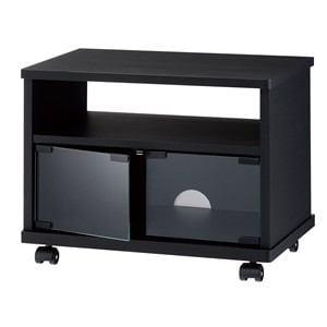 ハヤミ 16~20V型対応 小型テレビ台 TV-SP500