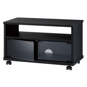 ハヤミ 22~26V型対応 小型テレビ台 TV-SP640