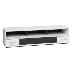 深井無線 FZ1600SW テレビ台 50-60型対応