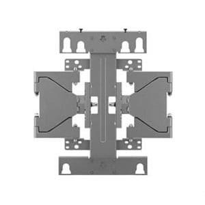 LGエレクトロニクス EZスリムマウント(壁掛けブラケット) OTW150