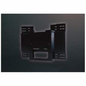 三菱 液晶テレビ用壁掛金具 固定タイプ PS-6F-MK06RXB
