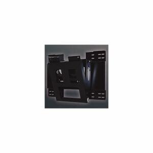 三菱 MK06RX専用 壁面スペース拡張アダプタ MK06アダプター PS-6F-MK06