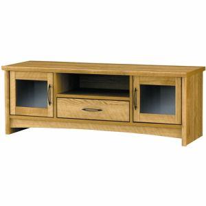 朝日木材加工 AS-GC1150 47型まで対応 テレビ台