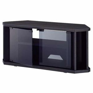 ハヤミ TV-KG800 26V~32V型対応 テレビ台
