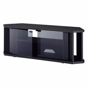 ハヤミ TV-KG1000 32V~43V型対応 テレビ台