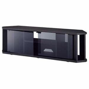ハヤミ TV-KG1200 43V~52V型対応 テレビ台
