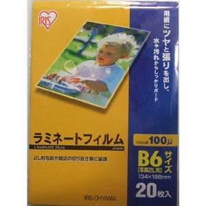 アイリスオーヤマ LZB620 LZ-B620