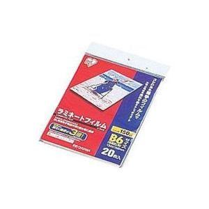 アイリスオーヤマ LZ-15B620 LZ-15B620