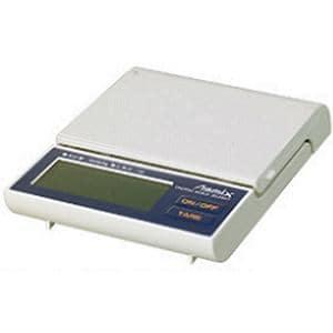 デジタルスケール(レタースケール) DS2007