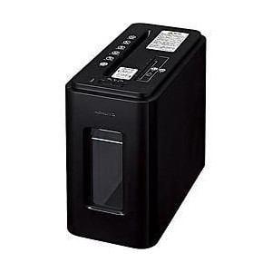 KOKUYO デスクサイドマルチシュレッダー KPS-MX100D