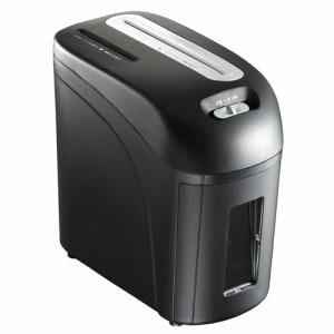 オーム電機 マルチシュレッダー SHR-MX500C