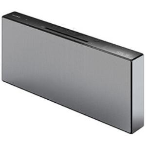 SONY マルチコネクトコンポ(ホワイト) CMT-X7CD WC
